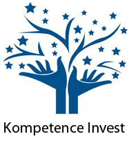 Kompetence Invest